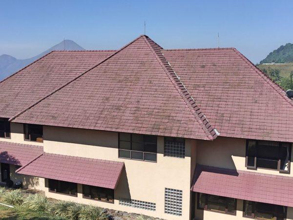 Villa Pacet Murah Harga Miring Kapasitas Besar 2021